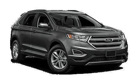 new ford edge lease specials | boston massachusetts ford edge deals